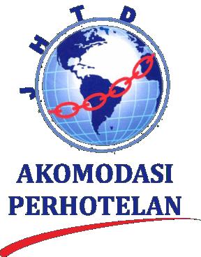 AKOMODASI PERHOTELAN